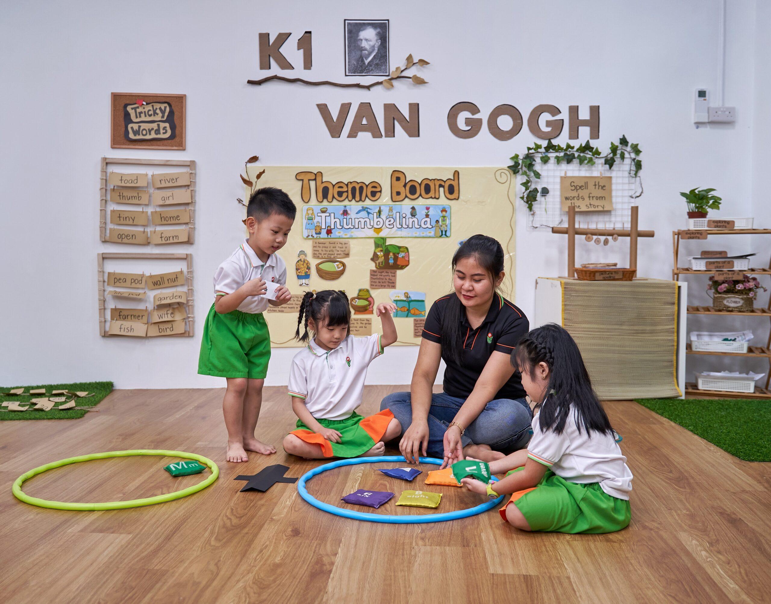 childcare-1